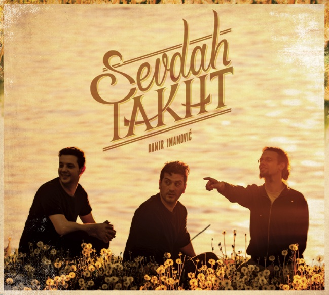 Takht cover