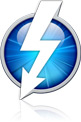 features_thunderbolt_icon20110426(5)