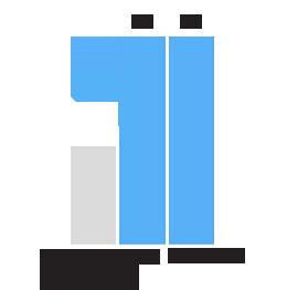graf copy