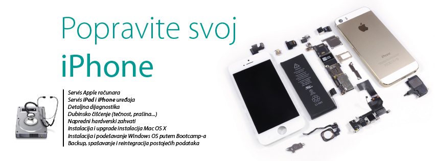 iPhone_servis