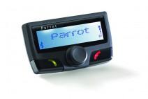 Parrot CK 3100 LCD