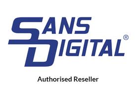 sans-digital